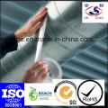 Fiberglass Mesh Water-Based Acrylic Adhesive Aluminium Tape