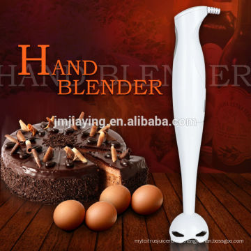 Latest High Quality Hand Blender Mixer