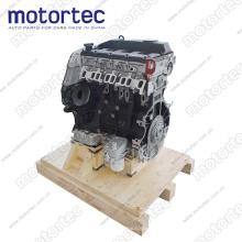 Duratorq 2.2 / 2.4 Kurzmotor für Ford Transit, für LAND ROVER