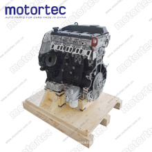 Duratorq 2.2/2.4 Short Engine for Ford Transit, for LAND ROVER