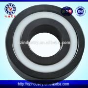 Hot sale Full ceramic bearing of Si3N4 material 6305 bearing