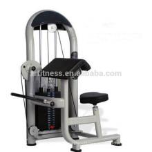 супер тренажерами рука Скручиваемость фитнес оборудование/ бицепсов тренажерный зал оборудование