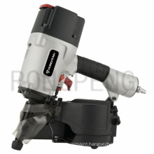 Rongpeng Cn90rn Professional Air Nailer /Two Way Coil Nailer Power Tools