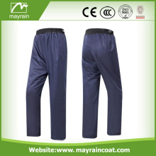 100% Polyester Wholesale Long Pants