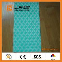 Многофункциональный супер абсорбент дешевые чистящие салфетки нетканые спанлейс протрите тканью