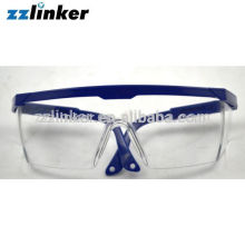 Good Quality Anti Fog Transparent Dental Safety Protective Glasses