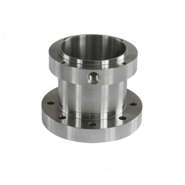 Cnc Machine Spare Part For Washing Machine
