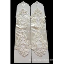 Günstige Elegante Fingerlose Brauthandschuhe Alibaba Fabrik in China