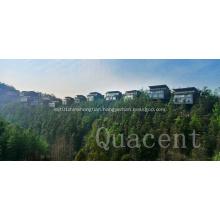 Mogan Mountain Prefabricated Villa