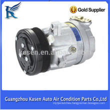12v electric car compressor for CHEVROLET,OPEL ASTRA A-F,NUBIRA,LEGANZA air conditioner 1854031