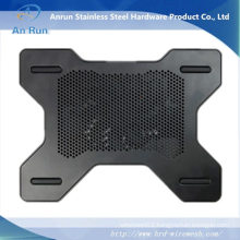 Perforated Metal Special for Computer Host