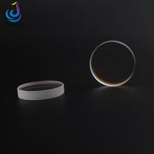 37 mm Quarzglas-Laserschutzlinse