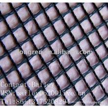 Сетчатая сетка из москитной сетки