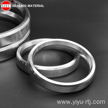 CS RX Ring Type Joint
