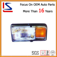 Auto Spare Parts - Headlight for Lada Vaz 2107