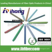 Color Optic Fiber Heat shrink tube
