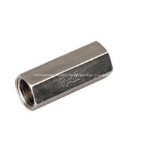 Kupfer-Wege-Ventil Messing-Fittings