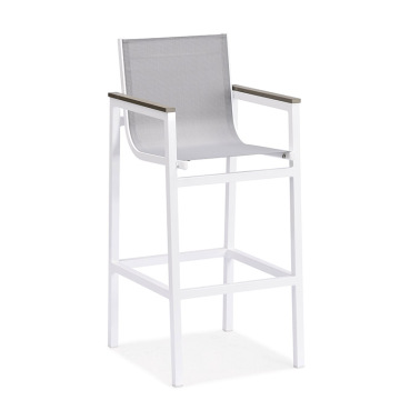 Outdoor Furniture Restaurant Furniture Bar Chair