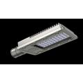 Vente chaude lampadaires solaires à LED