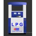 LPG Dispenser Rt-LPG124k LPG Dispenser