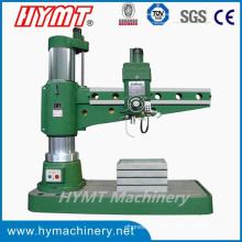 ZQ3080X25 Perforadora de brazo radial de alta precisión hidráulica