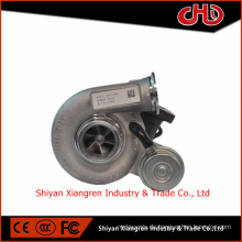 Original Diesel Motor Turbolader 3778529