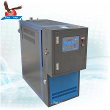 High Temperature Oil Mold Temperature Controller