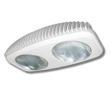 Meistverkauftes Flutlicht des hohen Mast-400W IP67 LED