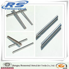 Precision Cold Drawn AISI 309 Stainless Steel Round Bar on Sale
