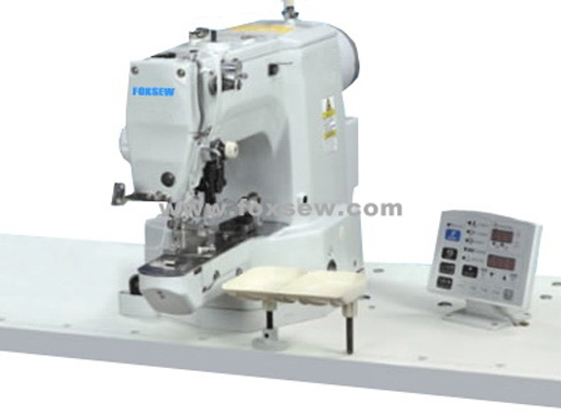 electronic-shank-button-attaching-sewing-machine