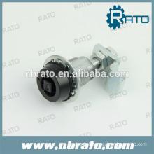 RC-197 plastic quarter-turn Cam lock