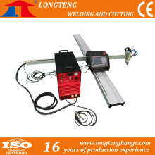 1525/30 Portable CNC Flame /Plasma Cutting Machine