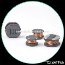 4r7 SMD мощности индуктора
