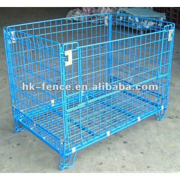 Hot Sale Wire Container