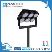 Lumière de stade du CE RoHS 280W 560W 840W LED
