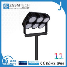 Ce RoHS 280W 560W 840W LED Stadium Light