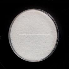 Resina PVC SG5 K67 para tubos rígidos