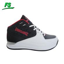 cheap high top basketball shoes