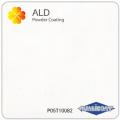 General Industrial Powder Coating Paint