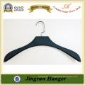 Quality Supplier Clothes Hanger Supplier Cheap Plastic Suit Hanger