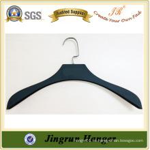 Proveedor de la calidad Proveedor de la suspensión de ropa