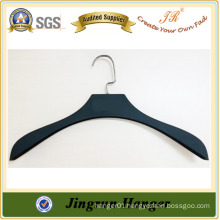 Quality Supplier Clothes Hanger Supplier Cheap Plastic Suit Hanger