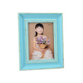 New Style PS Spring Photo Frame