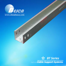 Epoxy Coated Trunking (UL, SGS, IEC und CE)