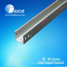 Canalización recubierta de epoxi (UL, SGS, IEC y CE)