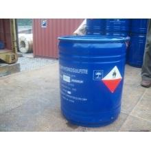 Natriumdithionit