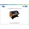 Equipo láser industrial Diodo láser de alta calidad del módulo láser DPSS 200w for sale