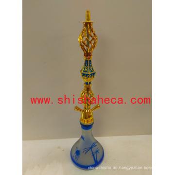 Harding Style Top Qualität Nargile Pfeife Shisha Shisha