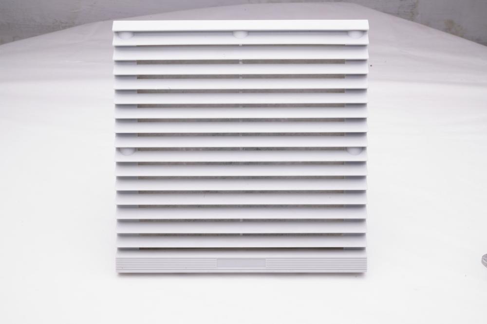 Big Window Shades 12038