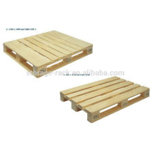 Used Wood Pallet/Recycled Pallet/Elements for Wood Pallets